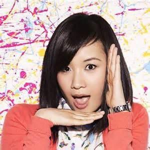 ellen wong series photos de ellen wong allocin 233