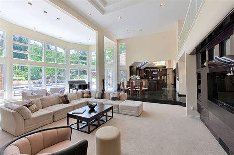 画像 世界の豪邸はこんなにも凄い 一度は住んでみたい夢の豪邸集 naver まとめ