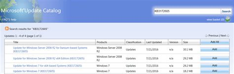 download microsoft services updates windows 7 driver how to fix windows 7 updates never starting or finishing
