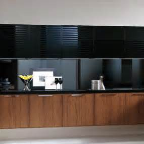 scavolini kitchen cabinets scavolini contemporary kitchen the new mood kitchen design