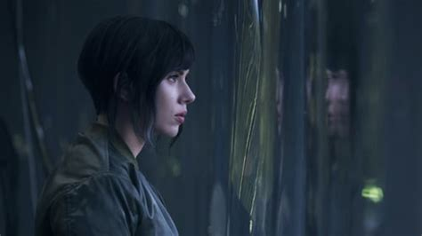 film ghost in the shell sub indo nonton online ghost in the shell cinemaindo bioskop