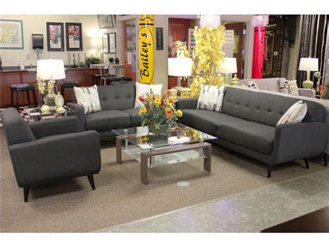hadley sofa heirloom charcoal gray hadley sofa hadley sofa etch bolts thesofa