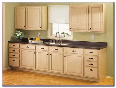 how to refinish wood kitchen cabinets how to refinish kitchen cabinets diy kitchen set home decorating ideas ngzy1vpzwk
