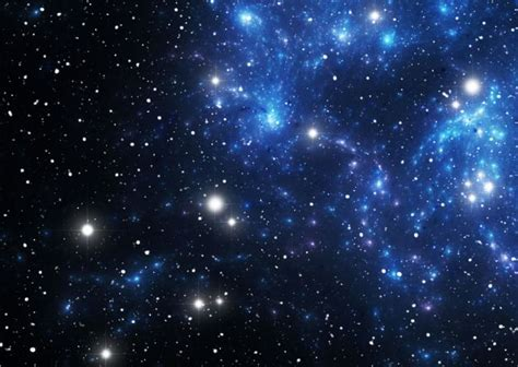 el universo de ibez 8466641076 la edad del universo es actualidad publimetro peru