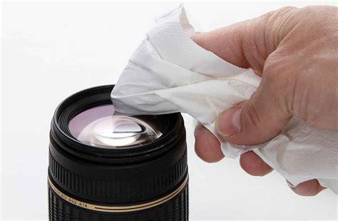 silber wieder zum glänzen bringen kratzer im glas entfernen glaskratzer entfernen