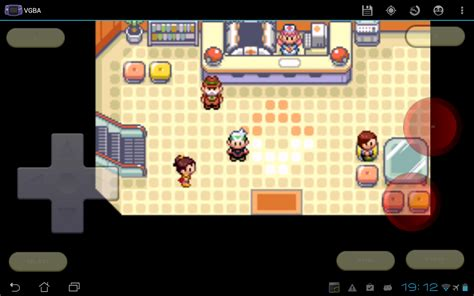 full version gba emulator apk gameboy emulator games
