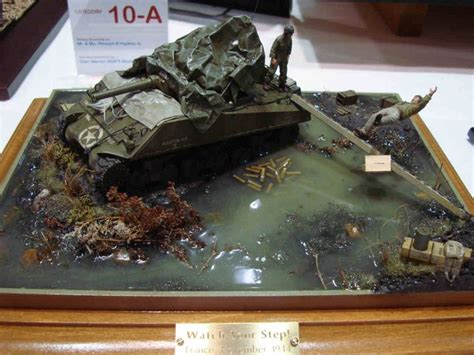 17 best images about diorama model trains on pinterest 17 best images about dioramas wheels on pinterest