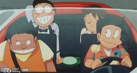 doraemon movie nobita s the night before a wedding 400p nobita doraemon nobita s the night before a wedding