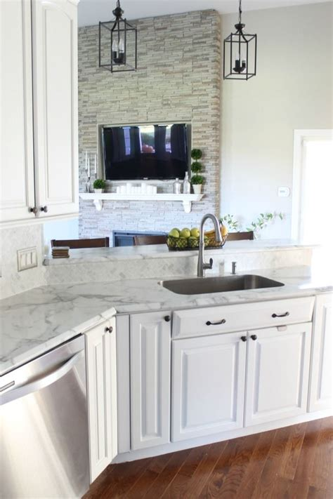formica kitchen countertops best 25 formica countertops ideas on laminate