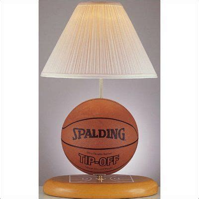 basketball stuff for your room best 25 basketball themed rooms ideas on sports theme rooms basketball room and