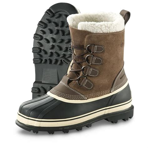 snow boots northside 174 backcountry waterproof 200 gram winter boots 609710 winter snow boots