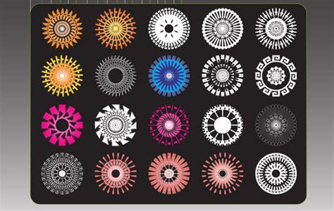 simboli fiori freebie simboli ridicolmente fresco fiore hippy