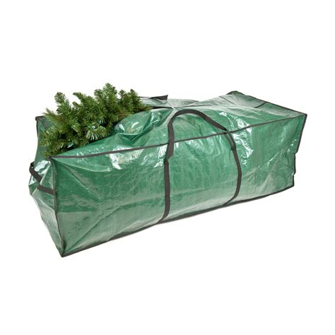 shop treekeeper 25 in x 15 in 15 83 cu ft polyester