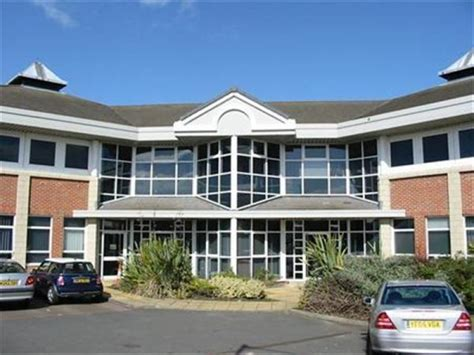 Durham Mba Reference by Serviced Office To Rent Road Business Park Durham