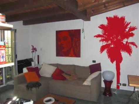 simulazione colori pareti ambientazioni interni simulatore colori pareti