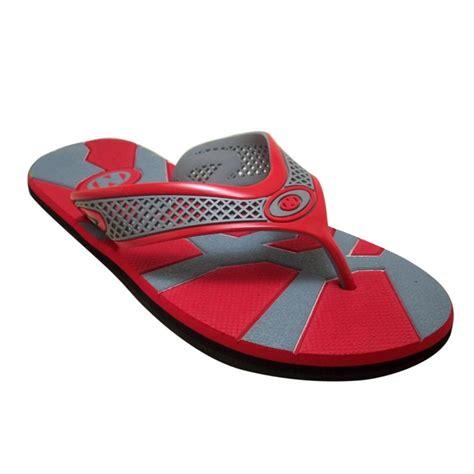 Sandal New Era Jepit sandal jepit sendal jepit pria new era ecosport merah size 39 dan 40 elevenia