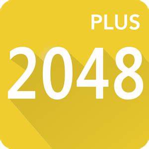 2048 plus apk 2048 plus for pc