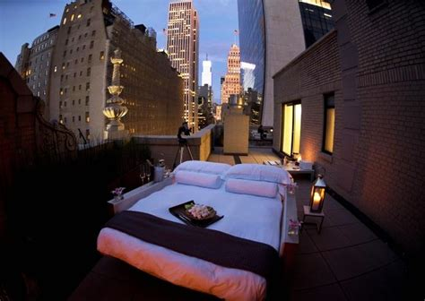 most expensive bedrooms most expensive outdoor bedroom in the world ealuxe