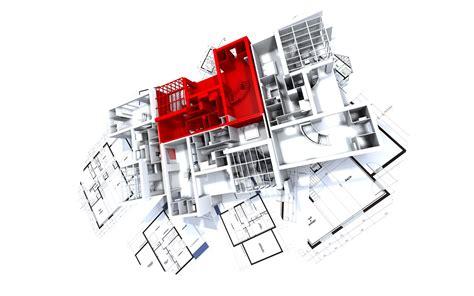 architectural designer 3d architectural design wallpaper 2 18 1920x1200