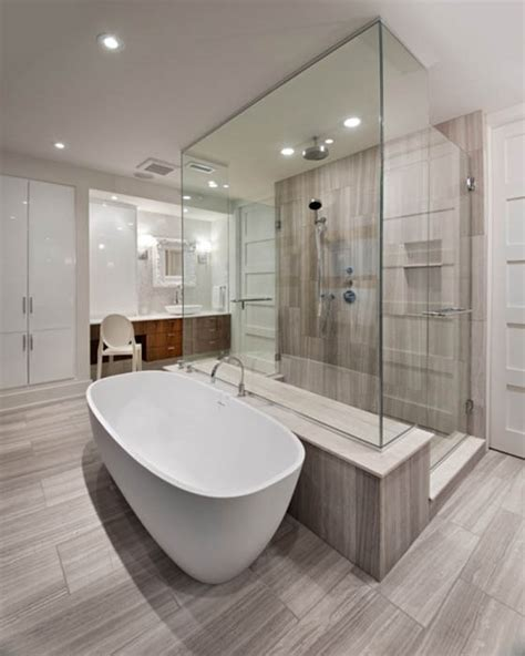 Ensuite Bathroom Ideas by 25 Beautiful Master Bedroom Ensuite Design Ideas Design Swan