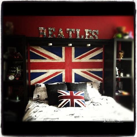 union jack bedroom 17 best images about union jack beatles bedroom ideas on