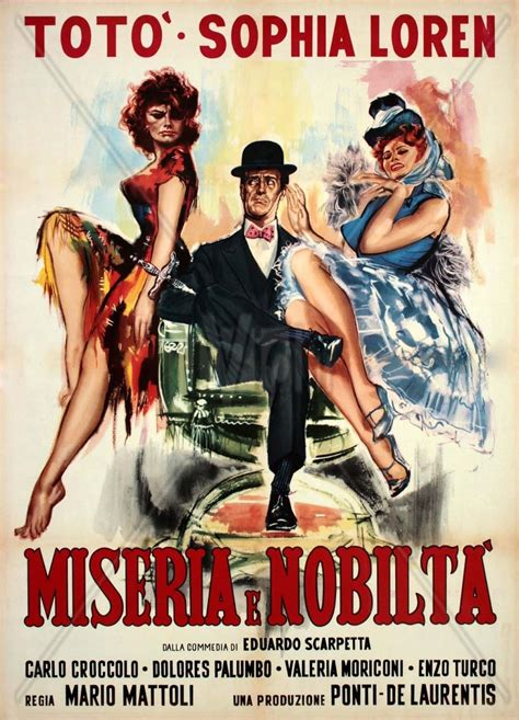 it film download ita ilcorsaronero info miseria e nobilta 1954 h264 ita ac3