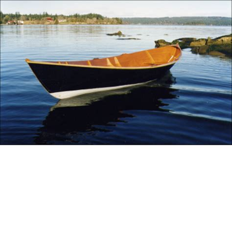rowing boats for sale florida aluminium boat plans and kits free rowing skiff plans