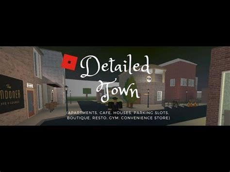 cinema 21 revo town watch big town ideas streaming download big town ideas