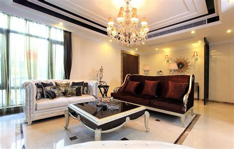 luxury livingroom luxury living rooms ceiling classic 3d house