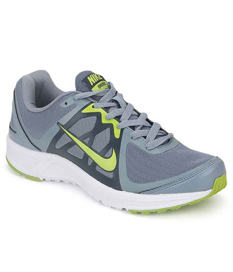 sports shoes nike price sports shoe nike 28 images nike emerge running sports