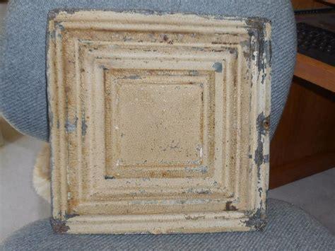 antique ceiling tiles for sale decorative ceiling tiles for sale classifieds
