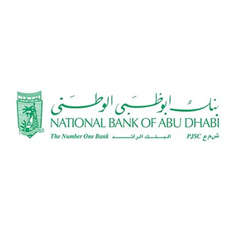 National Bank Of Abu Dhabi On The Forbes World S Best