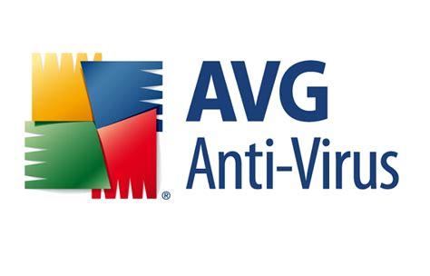 avg antivirus premium apk avg antivirus y seguridad pro apk avg security 2014 y antivirus pro 2014 gratis 12