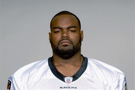 the blind side book report michael oher book review i beat the odds from