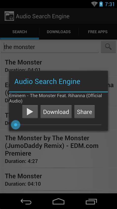 best mp3 downloader best mp3 downloader br appstore