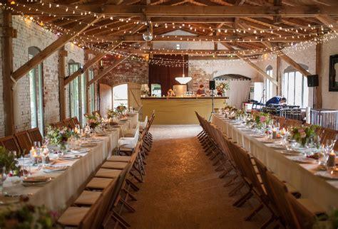 scheune hochzeit oberbayern my funky wedding seite 2 14 kreative