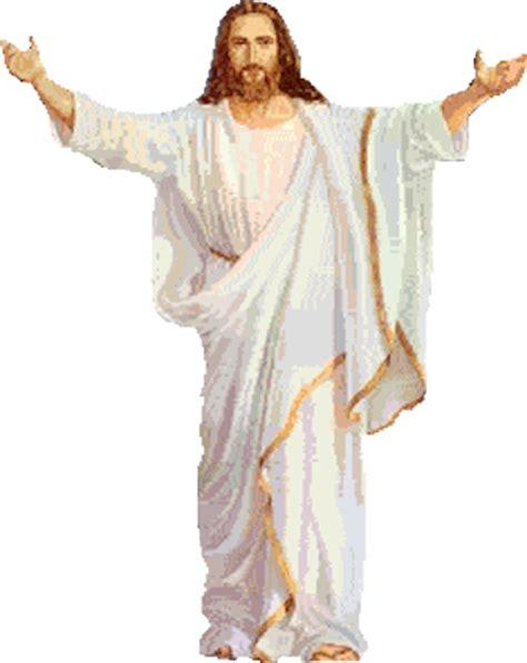 imagenes religiosas formato png motivos religiosos en png arte digital