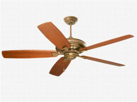 How To Replace A Ceiling Fan With A Light Fixture Mobile Home Electrical Archives Mobile Home Repair