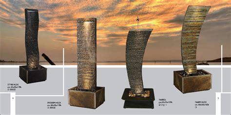 fontane zen da interni fontane zen arredamento zen arredamento etnico atmosfere