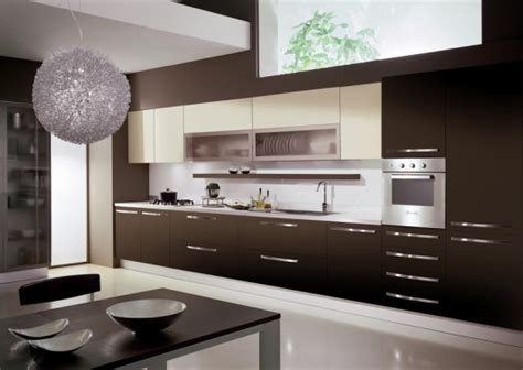arredare parete cucina come arredare la cucina ideare casa
