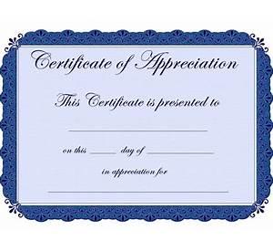 62 award certificate template word 2003 free hr fresher resume school attendance certificate template microsoft word yelopaper Gallery