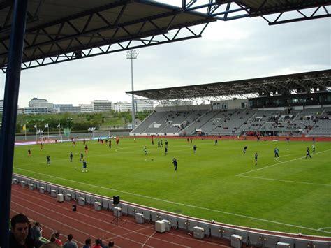 iceland football panoramio photo of iceland football stadium
