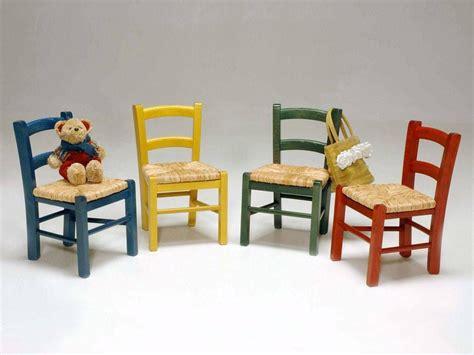 sedie bambini legno sedia bambini in legno baby