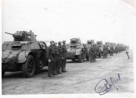 armies of the italian war 1940ã 41 at arms books ab 41 en service dans les forces fran 231 aises
