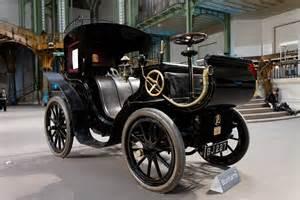 History Of Car Lighting Panhard Wikiwand