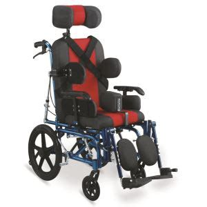 pediatric reclining wheelchair china wheelchairs suppliers manufacturers factory