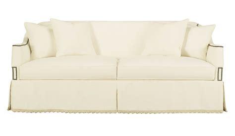 sofas for short people 28 sofas for short people short brown sofa 3d model
