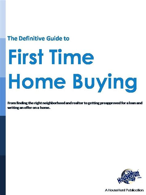 25 b 228 sta home buying process id 233 erna p 229