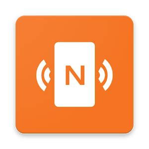 best nfc android app nfc tools android apps on play
