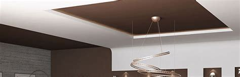 Entreprise Faux Plafond by Entreprise De Pose De Faux Plafonds 224 Mandelieu